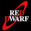 red dwarf 100