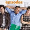 Episodes 100