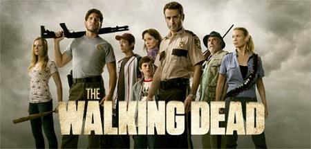 The walking dead [2010] [S.Live] - Page 2 The-walking-dead-w