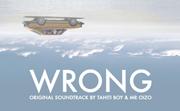 WRONG-180