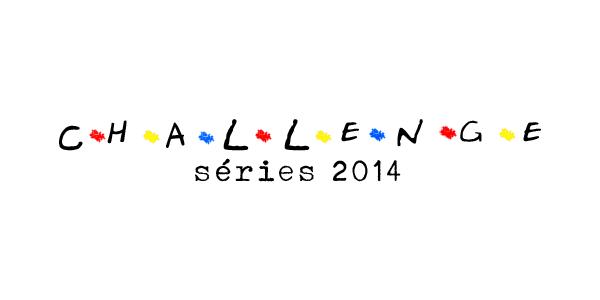 Challenge-series-2014